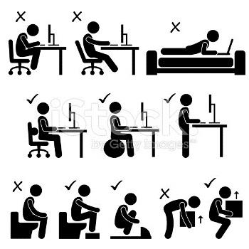 stock-illustration-34546432-good-and-bad-human-body-posture-stick-figure-pictogram-icon.jpg